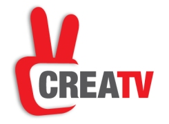 creatv  logo amir singer