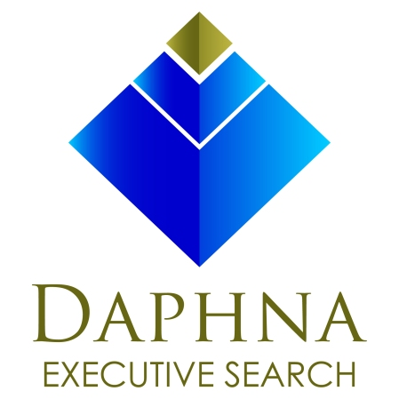 Daphna Executive Search
