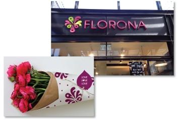 florona images
