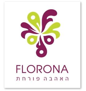 florona logo