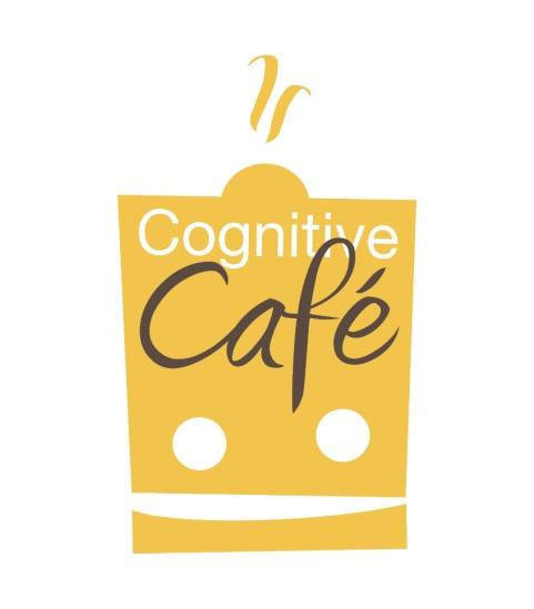 ibm-cognitive-cafe-logo